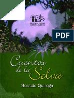 Cuentos de La selva.pdf