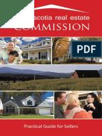 Sellers Handbook