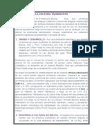 LA CULTURA TIWANACOTA.doc