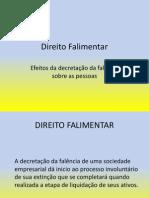 Direito+Falimentar+Efeitos+decretação+da+falência+2 (1)