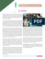 A-cantar_web.pdf
