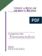 CO-pgm14_T