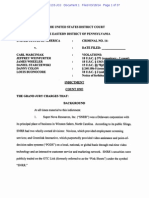 USA v. Marciniak Et Al Doc 1 Filed 18 Mar 14
