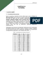 11 CAP8. Tutorial.pdf