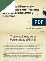 Conferencia Diagnostico Diferencial UDD (2)