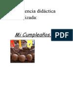 Secuencia didáctica normalizada.pdf