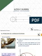 Sesión 1_Curvas planas.pdf