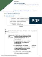 PPU Act 1 Presaberes Fabio (2b)