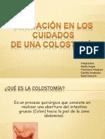 educación colostomía.pptx