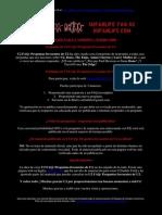 u2fanlife-faq-u2-v1.pdf