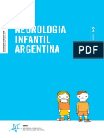 revista neurologia