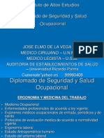 Salud_Ocupacional_2012.ppt