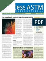 NOMAS ASTM02ASP