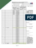 Modified School Forms Sf5 (2)