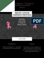 breastcancerproposal-kp