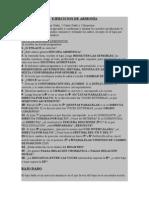 EJERCICIOS de ARMONÍA.doc