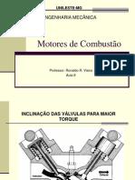Motores_a_Combustão_8