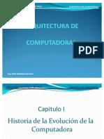 77793033 Cap I Historia de La PC