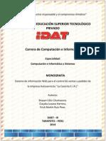 Anteproyecto Doc (1)