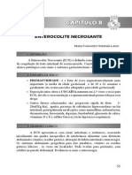 neonatologiacap8