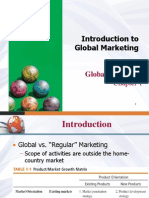 Chapter 1 - Global Strategies_1