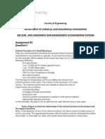 CBE9185Risk+Assessment Assignment 3
