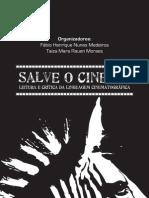 Salve o Cinema