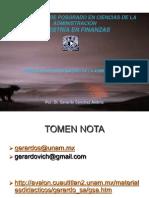 seminario_administracion