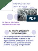 elcomportamientoorganizacional-100807132612-phpapp02