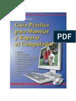 124941534 Guia Practica de Mantenimiento de PC