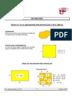 Geometria_11_12_ Regiones Poligonales y Sus Areas