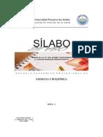 silabo F.BQ