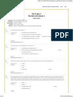 185140646 Act 5 Retroalimentacion