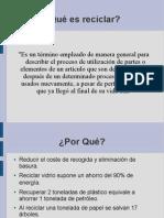 4.4.Vista Documento
