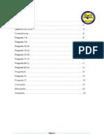 Cuestionario u1 Fundamentos de Finanzas.....