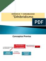 Dihibridismo