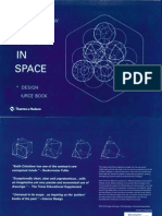Order in Space a Design Source Book