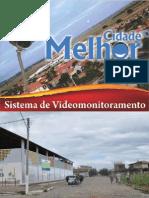 CidadeMelhor_videomonitoramento