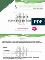 NBR - 5413