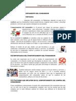 Mercado I Comportamiento Del Consumidor-2