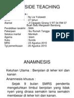 BST Lymphoma1