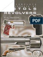 The illustrated encyclopedia of handguns ab zhuk 1995 revolver the illustrated encyclopedia of handguns ab zhuk 1995 revolver cartridge firearms fandeluxe Images