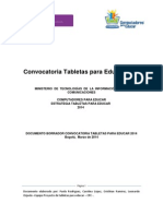 Documento Borrador Bases V6