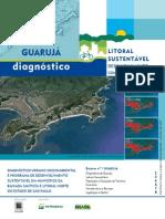 Litoral-Sustentável-Boletim-Diagnóstico-de-Guarujá