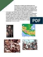 Centro America de Guat3ema,A De