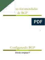BGP_BCP.pdf