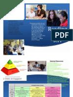 RTI Brochure 1