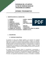 CARTADESCRIPTIVA- QUIMICAI.docx
