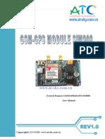 gsmgps-module-sim908-1390284233