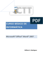 03_CursoBasicodeInformatica-MicrosoftWord2007-2aversao (1)